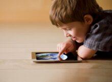 C:\Users\Abraham\Pictures\imagenes notas nuevas\IMAGENES NUEVAS\tablets-ninos-1.jpg